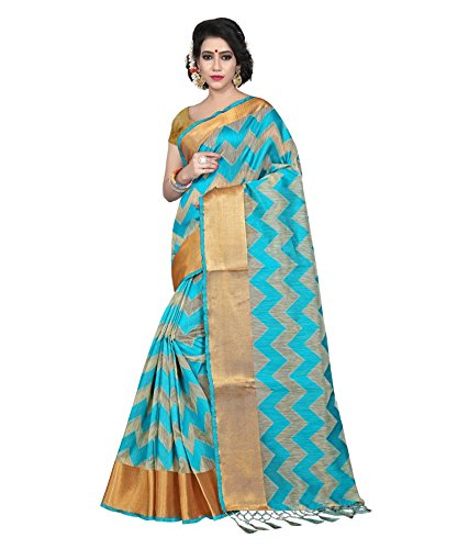 Saree(Veronica Closet Saree For Women Party Wear Half Sarees Offer Designer Below...