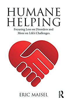 Descargar PDF Gratis Humane Helping: Focusing Less on Disorders and More on Life's Challenges