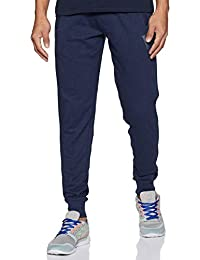 b01437fbf Men's Jogger Pants: Buy Jogger Pants for Men Online at Best Prices ...