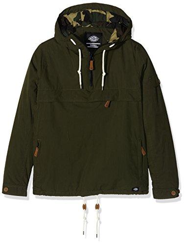 dickies-milford-abrigo-para-hombre-olive-green-large