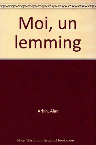 """<a href=""""/node/3690"""">Moi, un lemming</a>"""