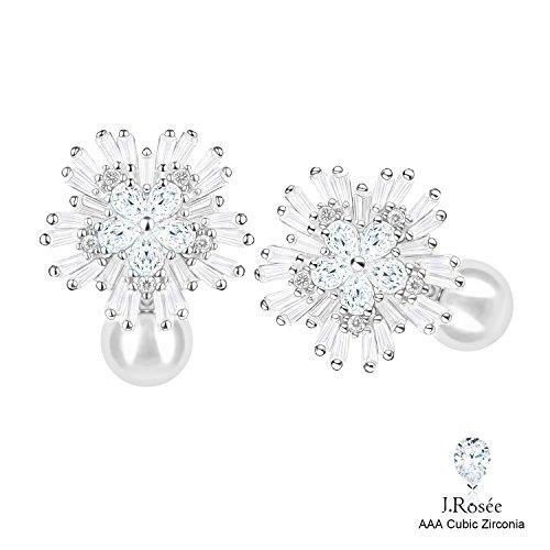 jrosee-gioielli-donna-orecchini-donna-925-argento-e-aaa-zircon-con-un-perla-naturale-romantic-come-n