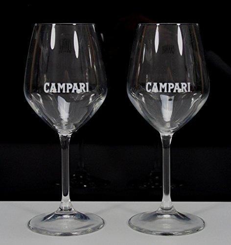 campari-stielglas-2er-set-weinglas-cocktailglas-cocktail-glaser-neu-ovp-mn-5