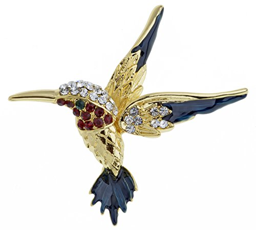 jodie-rose-colourful-02-ct-crystal-kingfisher-base-metal-brooch