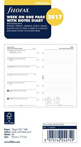 filofax-agenda-personale-2015-settimana-per-pagina-con-annotazioni-5-lingue-2017-ricarica-per-agenda