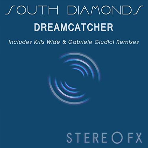 Dreamcatcher (Gabriele Giudici Remix)