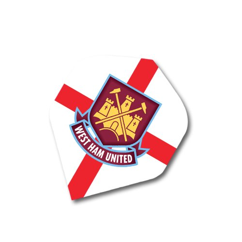 f2060-special-edition-west-ham-football-club-dart-flights-3-sets-9-flights-in-total