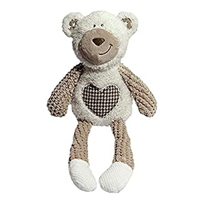 Rosewood Benjamin Bear Dog Toy from Rosewood