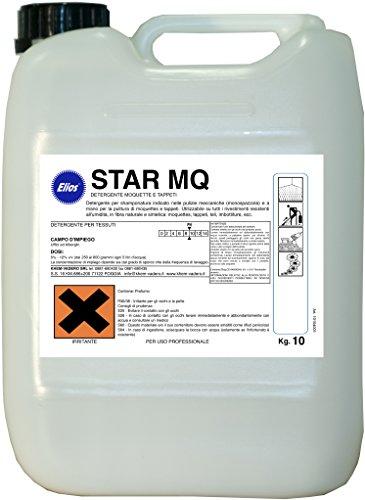 elios-star-mq-detergente-moquette-e-tappeti-detergente-per-shamponatura-indicato-nelle-pulizie-mecca