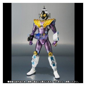 shfiguarts-masked-rider-foze-meteor-fusion-statesman-japan-import