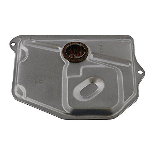 febi-bilstein-06441-filtro-olio-trasmissione-per-cambio-automatico-mercedes-benz