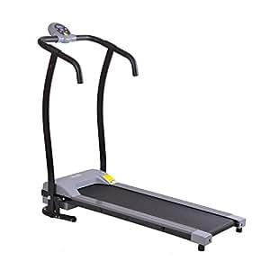 BodyTrain Elite Walking Treadmill