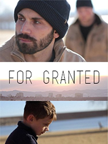 For Granted