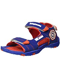 Disney Bubblegummer Girl's Pamella Black Indian Shoes - 11 Kids UK/India (29 EU)(3516185)