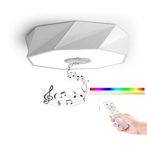 Creative Eclipse 3 en 1 Protection Solide Applique Murale Interieur Lampe  Moderne Simple Salon Allée Balcon ... fd467d6df80