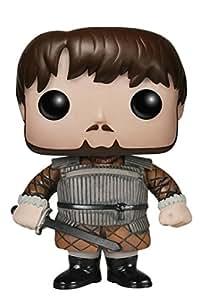 Funko: Game of Thrones: Samwell Tarly