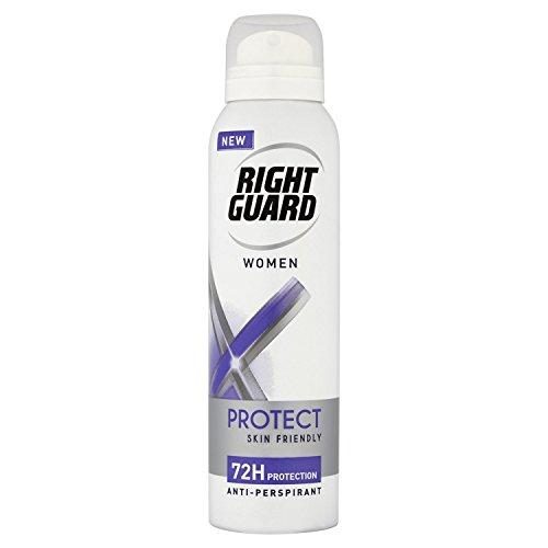 right-guard-women-xtreme-protect-anti-perspirant-aerosol-deodorant-150-ml