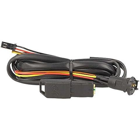 Modulo GT969 LET CH Lettore per Chiave Elettronica con chiavetta inclusa.