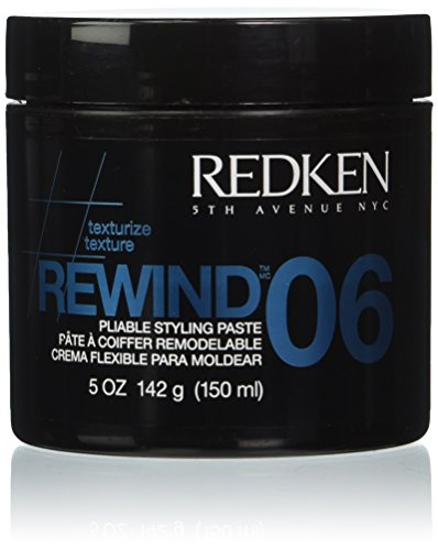 redken-styling-rewind-06-pliable-styling-paste-150-ml