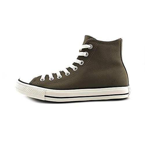 Converse Chuck Taylor All Star Rhineston Ox, Baskets mode femme Multicolore (Black Teen Girl Print)