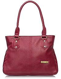 Fantosy women handbags