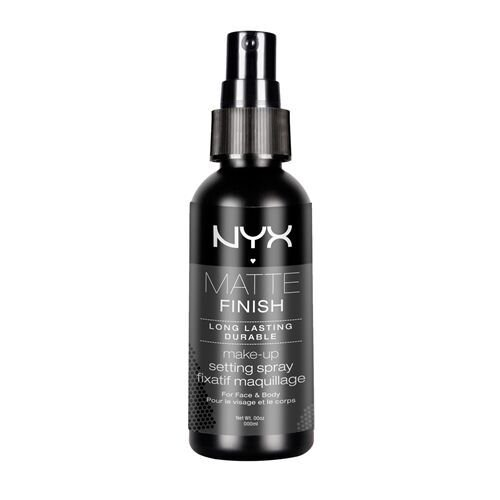 nyx-makeup-setting-spray-matte-finish