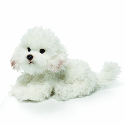 nat-and-jules-bichon-frise-plush-toy-large