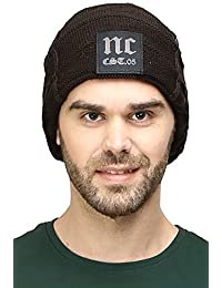 7207161013d Amazon.in  Browns - Caps   Hats   Accessories  Clothing   Accessories