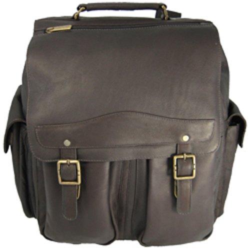 david-king-co-jumbo-back-pack-cafe-one-size