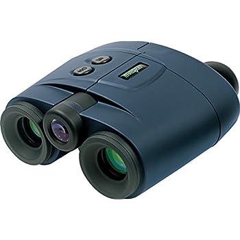 Night Owl Optics Nachtsichtgerät NOXB3 3x42: Amazon.de: Kamera