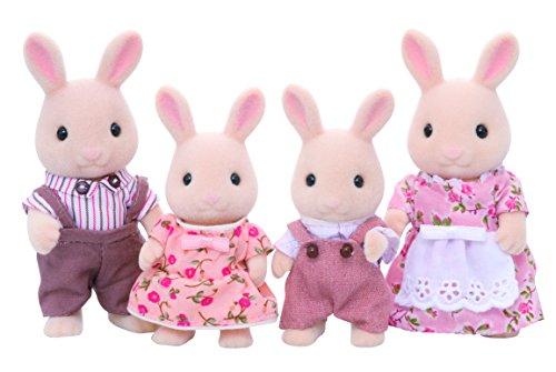 sylvanian-families-famiglia-di-conigli-in-peluche