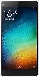 Mi 4i (White, 16GB)