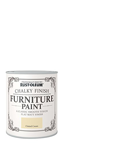 rust-oleum-chalky-finish-furniture-paint-antique-white-750ml