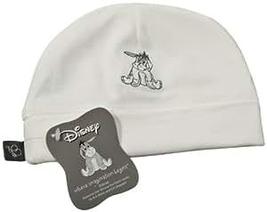 Panda 73628/EEY Disney Eeyore Bonnet pour nouveau né Motif Bourriquet Disney