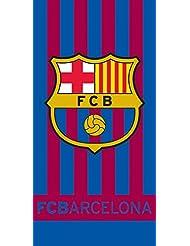 FC Barcelona Toalla