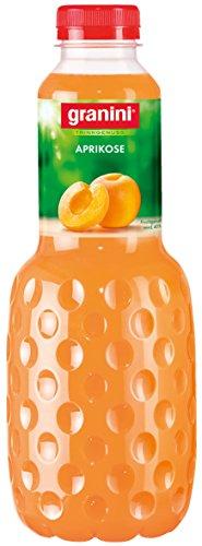 granini-aprikosen-nektar-6er-pack-6-x-1-l-flasche