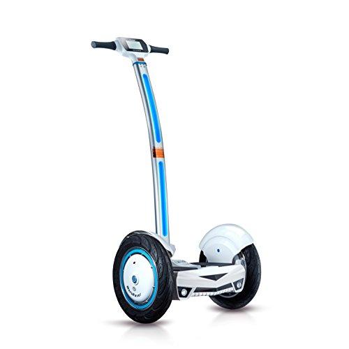 Preisvergleich Produktbild Airwheel S3 mit Straßenzulassung