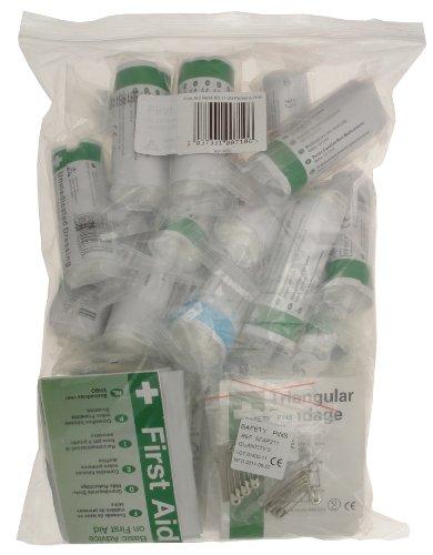 safety-first-aid-r20s-hse-nachfullset-fur-erste-hilfe-kasten-fur-11-20-personen