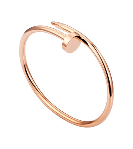 jewellery-for-her-femme-acier-inoxydable-stainless-steel