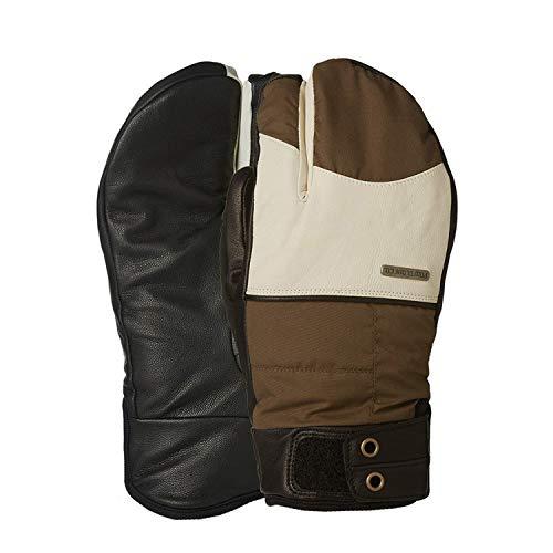 Pow Herren Handschuh Tanto Trigger Mittens -
