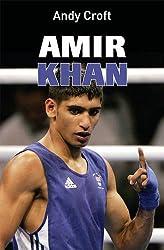 Amir Khan (gr8reads)
