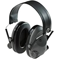 3M Peltor Tactical 6S Active Volume Hearing Protector (japan import)