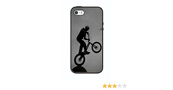 coque iphone 7 plus bmx