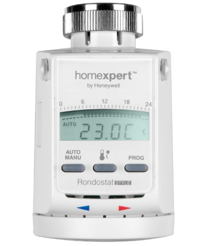 homexpert-by-honeywell-rondostat-hr20-style-termostato-programmabile