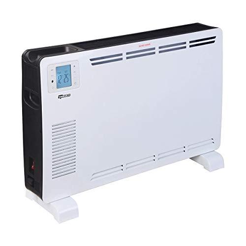 Carta termica per il VX520/contactless carta di credito terminale DC confezione da 50 di VX520