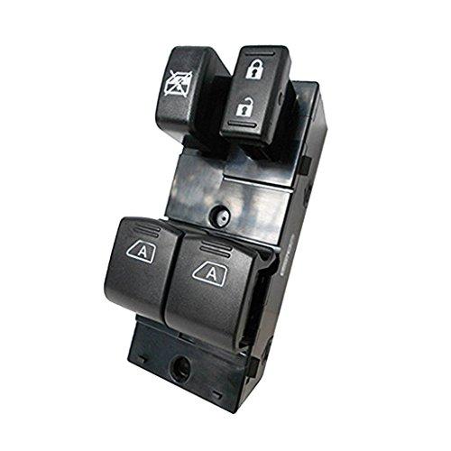 2-puertas-interruptor-de-ventana-control-maestro-electrica-para-2004-2012-nissan-titan