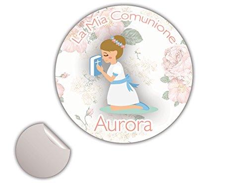 adesivo-multiuso-bomboniera-comunione-4-cm-40pz-personalizzabile-femmina-partecipazione-personalizza