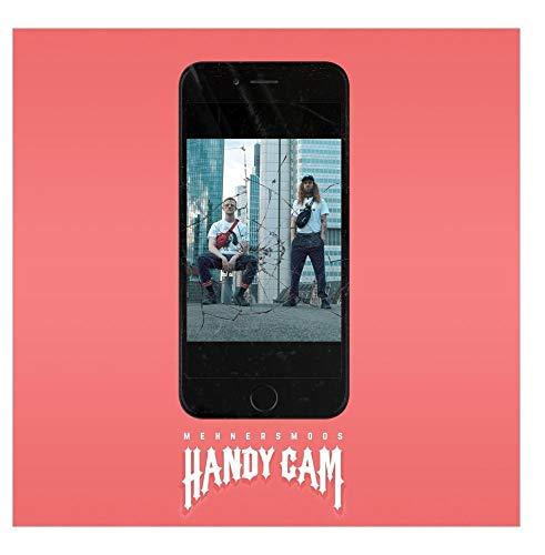 Handycam - Handycam Audio