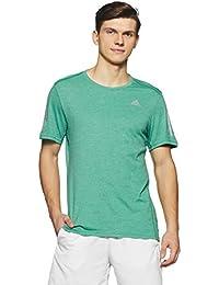 78e9058fe4e0 Adidas Men s T-Shirts Online  Buy Adidas Men s T-Shirts at Best ...