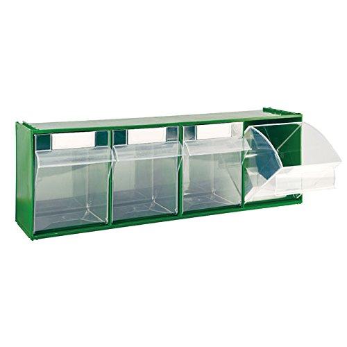 cassettiere-mobil-plastic-madia-4-composte-da-4-cassetti